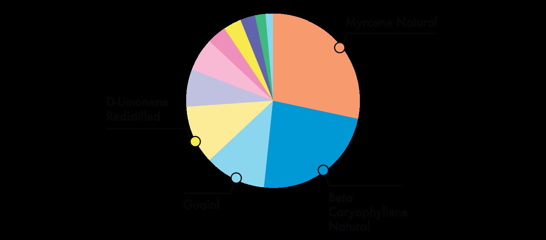 Chart Pie